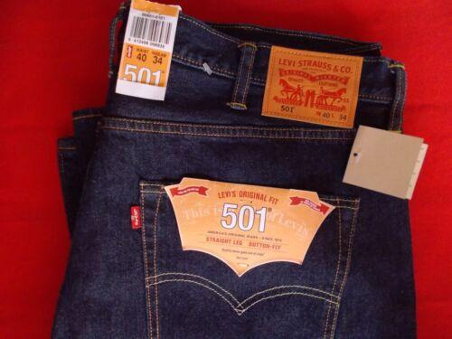 Jeans D'oro Levi Strauss Strauss Strauss Medaglia Levi D'oro Jeans Medaglia Jeans Levi HpHqIB
