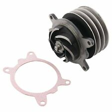 New Water Pump For Fordnew Holland Tr85 Combine 2w1225 9n1249 9n140 9n5023