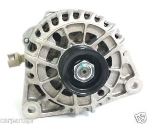 Alternator for 8260 ford focus 2 0 2 0l 2000 2001 2002 for 2001 ford focus window motor