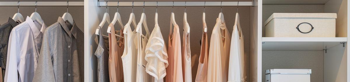 Aktion ansehen Highlights der Kategorie Kleiderschränke inkl. Gratis-Versand