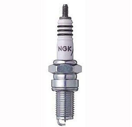 NEW NGK V-POWER SPARK PLUG HIGH PERFORMANCE MARINE ENGINE NGK BPR4ES #7222