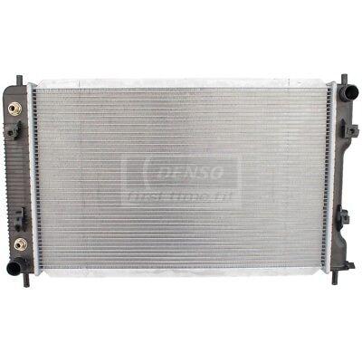 Radiator DENSO 221-0518