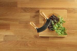 Küchenarbeitsplatte eiche  Küchenarbeitsplatte Eiche - Massivholz Arbeitsplatte - 300 x 62,5 ...