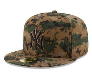 d465ee1a460de Official MLB 2016 New York Yankees Memorial Day New Era 59FIFTY ...
