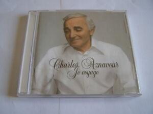 cd-charles-aznavour-je-voyage