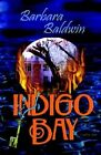 Indigo Bay by Barbara Baldwin (Paperback / softback, 2001)