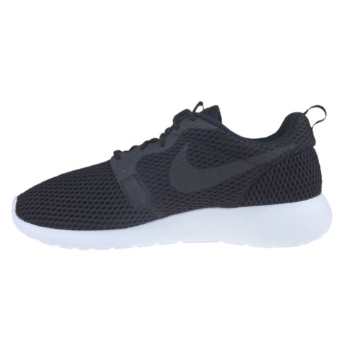 One Uomo Br New Nuove Escl Scarpe Shoes Bk roshe Sneakers Hyperfuse Donna Nike qnA7vpx07