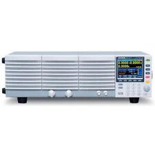 Instek Pel 3111 1050w 210a Programmable Dc Electronic Load