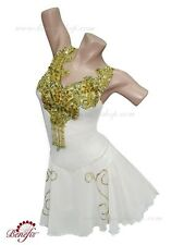 Stage ballet costume Diana F 0074 Adult Size