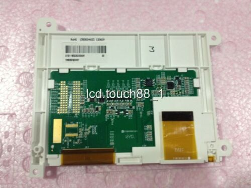 7 inch LCD Display Screen Panel For JDSU OTDR MTS-4000+Tracking ID