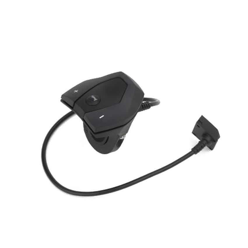 Remote control unit intuvia performance line negro BOSCH Pedelec   punto de venta de la marca