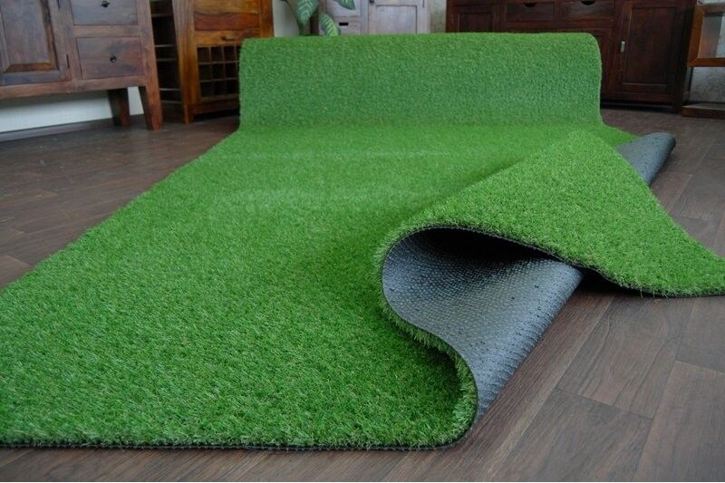 Artificielle Artificielle Artificielle gazon Evergreen Gazon, tapis, épaisse d'essuie-glace, Gazon Jardin, haute qualité | Magasiner  031832