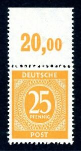 Gemeinschaftsausgaben-MiNr-927-P-OR-dgz-postfrisch-MNH-OZ2086