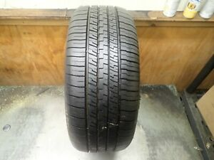 1-235-45-18-94V-Goodyear-Eagle-RS-A-Tire-10-5-32-4310