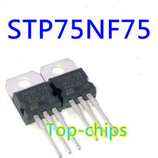 100/% New And Genuine MTP75N05HD TO-220