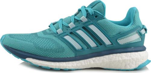 Adidas Energy Boost 3 W Neu Running Laufschuhe GR.39 1//3 AF4938 Samba US:7,5