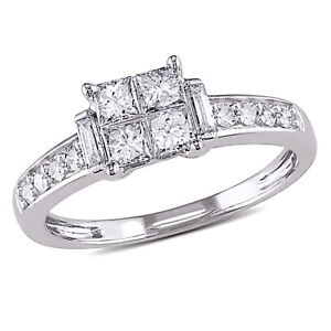 Amour-5-8-CT-TW-Diamond-Engagement-Ring-in-14k-White-Gold