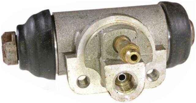 Rear Drum Brake Wheel Cylinder 784-04304 For 1980-1981 Nissan Datsun 720 Pickup