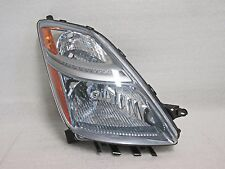2006-2009 TOYOTA PRIUS RIGHT PASSENGER FRONT LIGHT LAMP HEADLIGHT OEM HID XENON