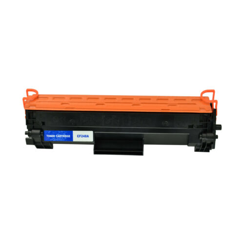 CF248A 48A Black Toner Cartridge for HP LaserJet Pro M15a 15w MFP M28 M29 Series