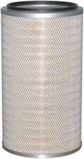 Hastings AF469 Air Filter