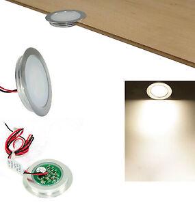 Deckenstrahler-Letty-12V-LED-0-5W-10W-Warmweiss-IP65-Trafo