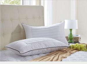 Mercancias-de-casa-nucleo-de-almohada-de-trigo-sarraceno-con-funda-de-almohada-de-algodon