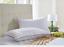 Mercancias-de-casa-nucleo-de-almohada-de-trigo-sarraceno-con-funda-de-almohada-de-algodon miniatura 1