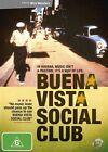 Buena Vista Social Club (DVD, 2015)