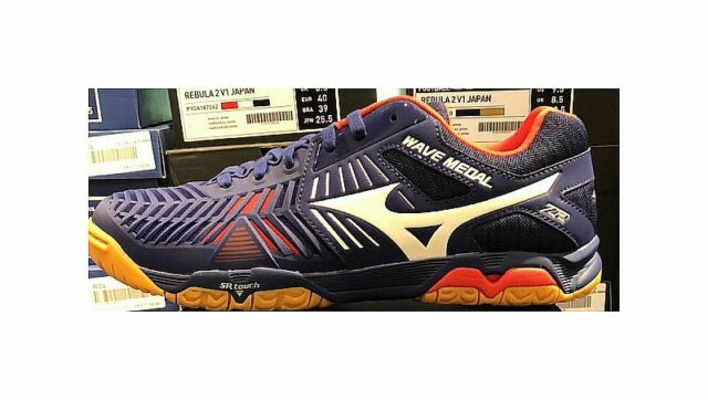 mizuno shoes size table in usa ebay in usa