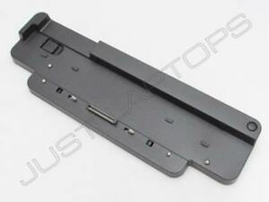 Fujitsu Lifebook E751 E752 E780 Dockingstation Port Replikator Kein Netzteil