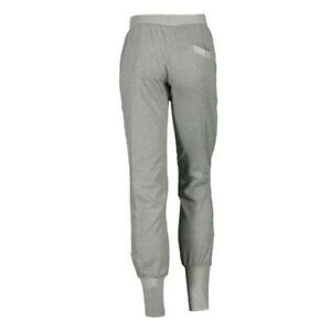 pantalon survetement adidas femme