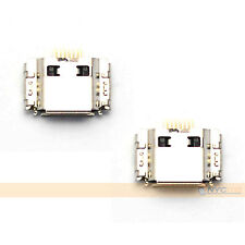 NEW 2X USB Charging Port For Samsung Galaxy S II S2 Epic 4G Touch SPH-D710 I9000