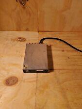 Sigma Electronics Bsg 26n Audio Distribution Signal Generator
