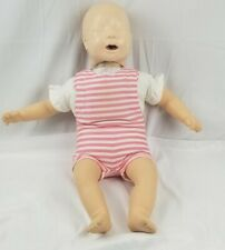 Laerdal Baby Anne Infant Cpr Training Manikin