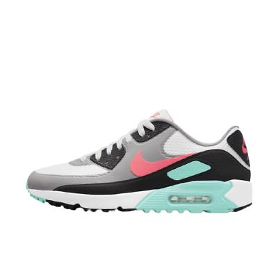 Nike] Air Max 90 G