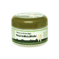 ELIZAVECCA Green Piggy Collagen Jella Pack - 100g