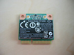 HP-COMPAQ-690020-001-689215-001-RALINK-RT3290-WIRELESS-N-BT-BLUETOOTH-COMBO-CARD