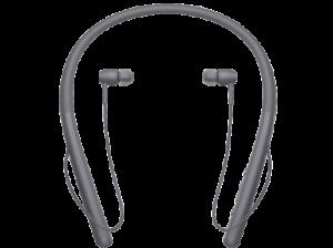 100% Auriculares Deportivos Inalámbricos Originales Sony