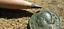 Le-Crayon-a-Andre-Muenz-Reinigungs-set Indexbild 6