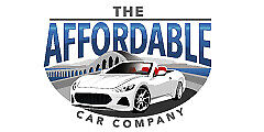 The Affordable Car Company