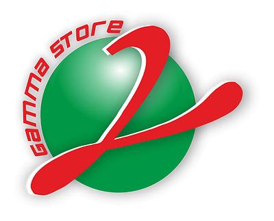 Gamma-store