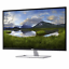 Dell-32-034-Ultra-Wide-IPS-Computer-Monitor-D3218HN-1920x1080-HDMI