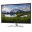 Dell-32-034-Ultra-Wide-IPS-Computer-Monitor-D3218HN-1920x1080-HDMI thumbnail 1