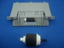 CF081-67903 RM1-8129 RM1-8131 M551N  HP Tray 2 Roller Sep Kit GENUINE USA SELLER