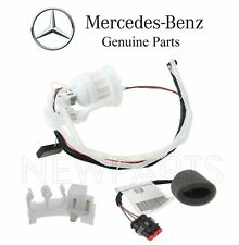 mercedes benz fuel pump wiring cable harness a2114400507 for sale Mercedes Benz Front Axle