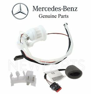 for mercedes w209 clk55 amg fuel pump assy w cable holding clip Mercedes Benz Headlights image is loading for mercedes w209 clk55 amg fuel pump assy