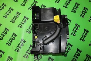 image is loading vw-touareg-2002-2006-genuine-engine-bay-main-
