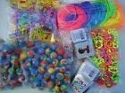 CARNIVAL TOYS LOT OF 720 SMALL PRIZES, VENDING TOYS, PARTY FAVORS # 24 5 GROSS