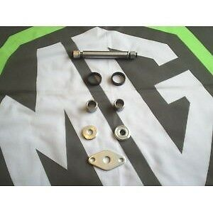 MGF MG F Front Upper Suspension Repair Kit mgmanialtd.com